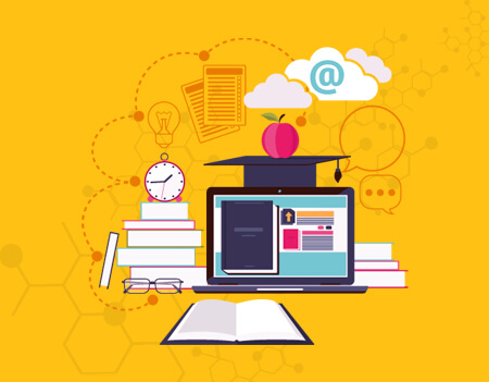 e-Learning authoring